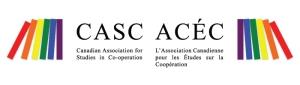 CASC_logo_horizontal_colour_web